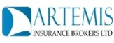 Artemis Insurance Ltd